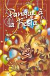 Panique à la Fiesta