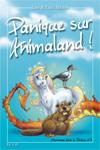 lire un extrait de Panique sur Animaland